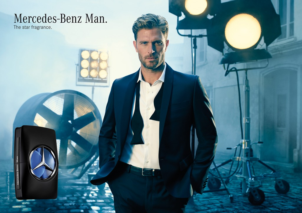 mercedes-benz-man