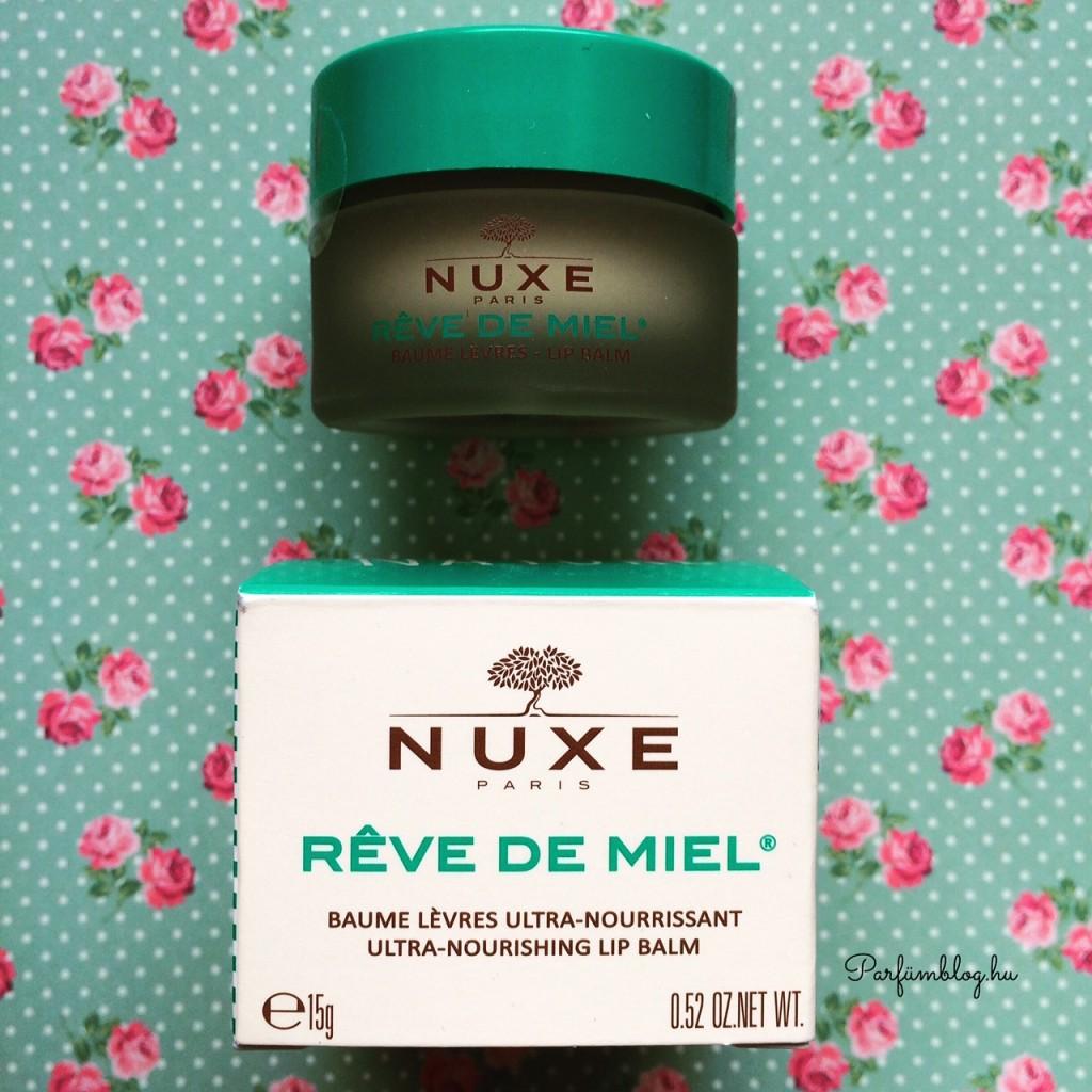 nuxe-ajakbalzsam-parfumblog