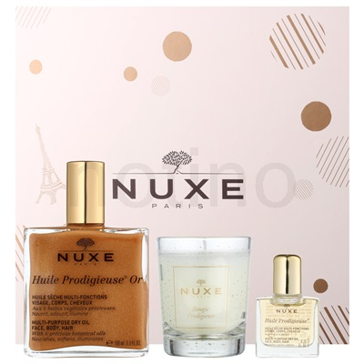 nuxe-huile-prodigieuse-or-kozmetika-szett-i___2