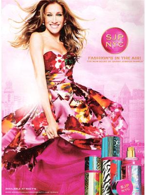 sarah-jessica-parker-sjpnyc-perfume-2010