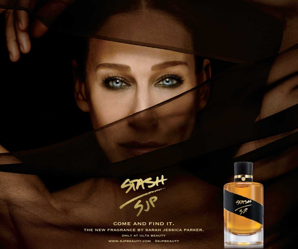 sjp-stash-parfum