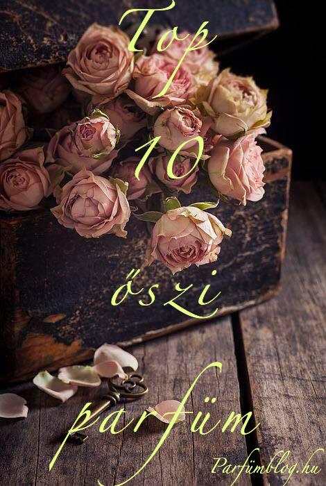 top-10-oszi-parfum