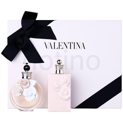 valentino-valentina-ajandekszett-i___14
