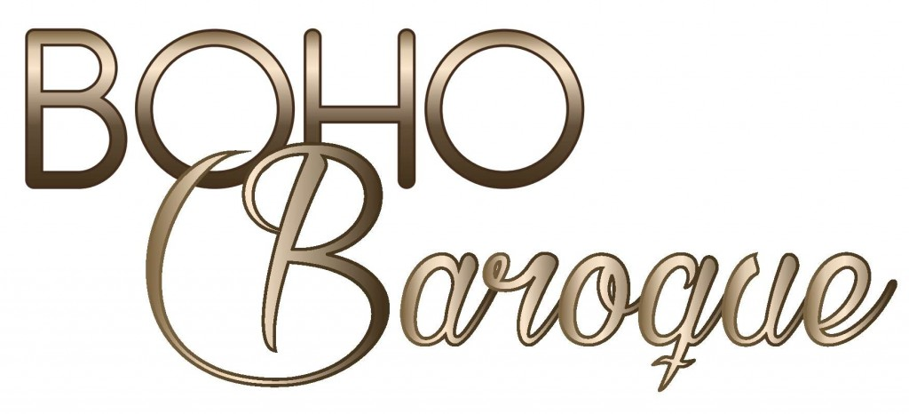 bohobaroque16_logo_rgb