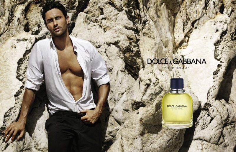 dolce_gabbana_pour_homme-advertising-campaign