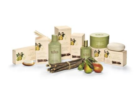 legni-fruttati-parfum