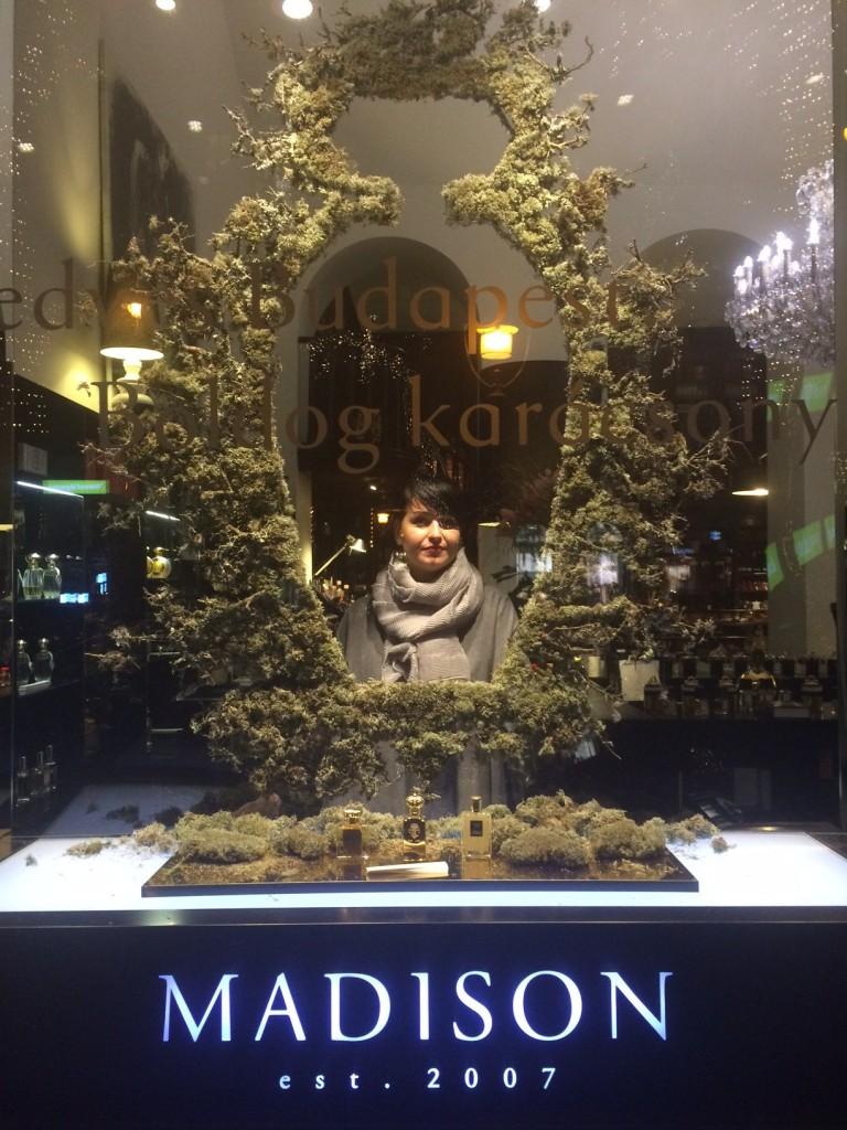 madion-parfumblog