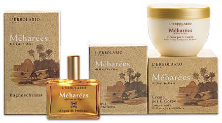 meharees-parfum