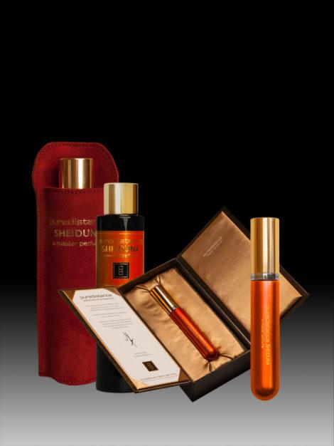 puredistance-master-perfumes-sheiduna-handmade-leather-ga07-470x626