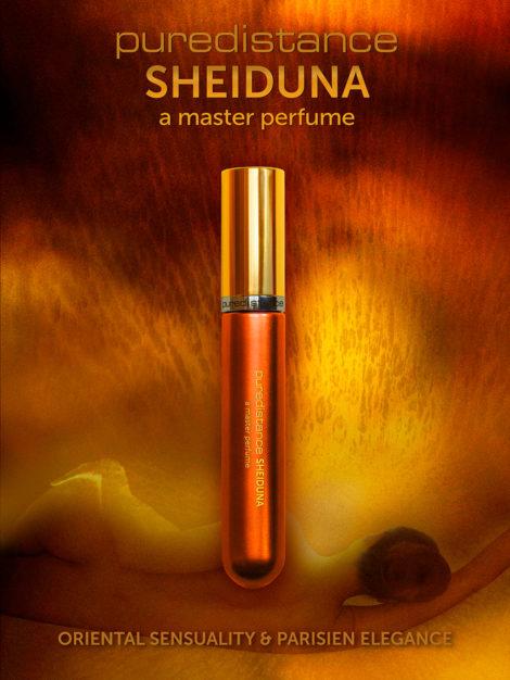 puredistance-master-perfumes-sheiduna-poster-art-ga07-470x626