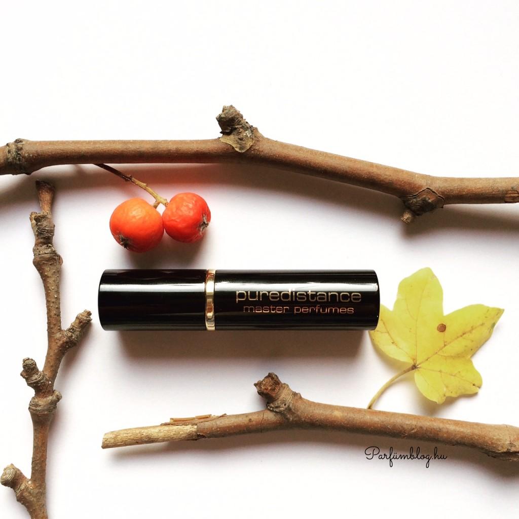 sheiduna-parfumblog