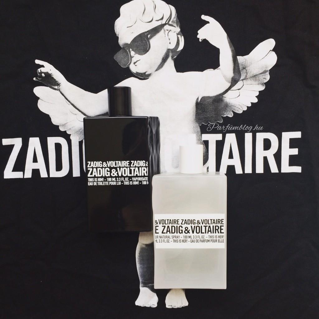 zadig-voltaire-parfumblog