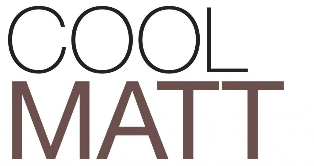 CoolMatt17_logo_RGB