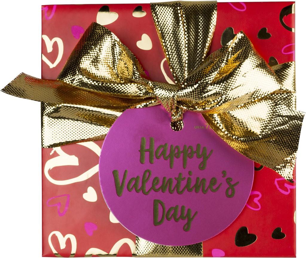 front_happy_valentines_day_valentines_gift