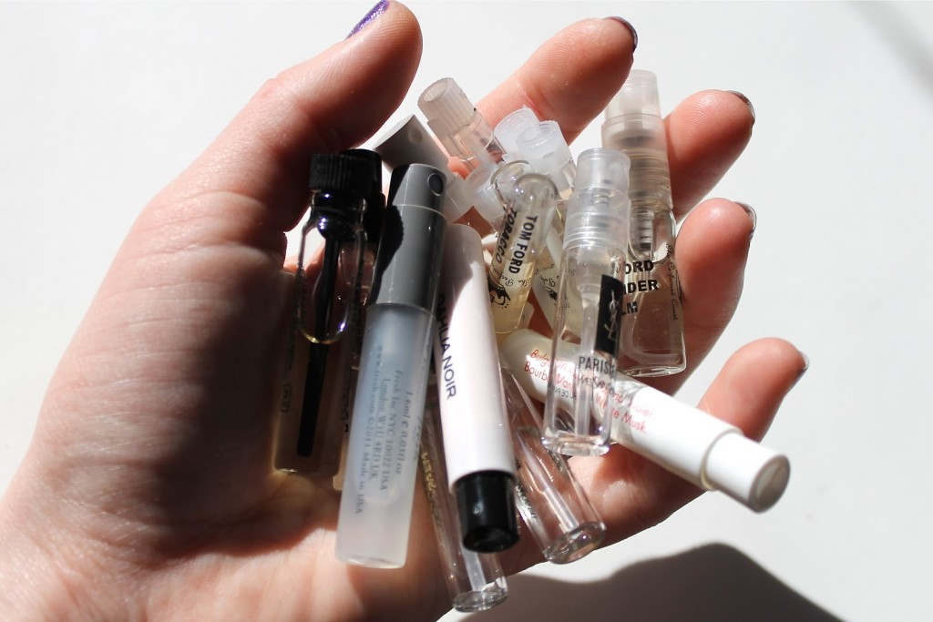 parfummintak-parfumblog