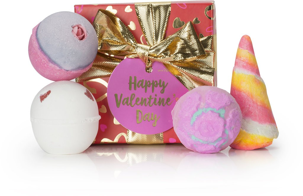 valentines_happy_valentines_day_gift_pr