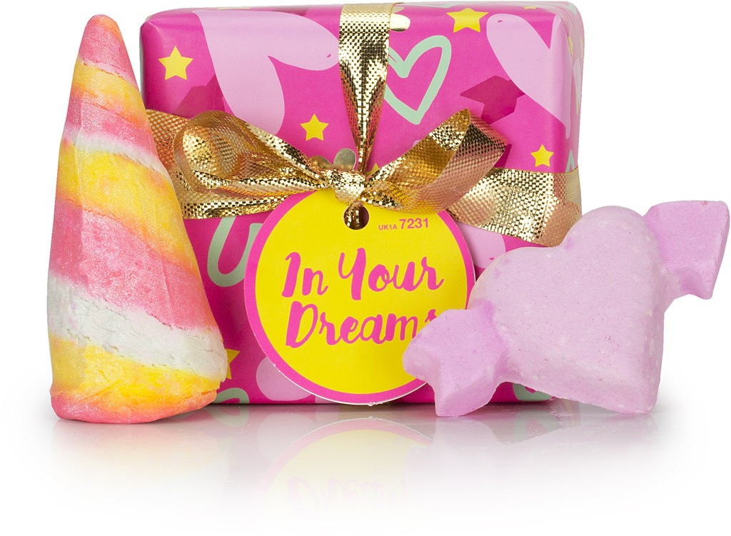 valentines_in_your_dreams_gift_pr