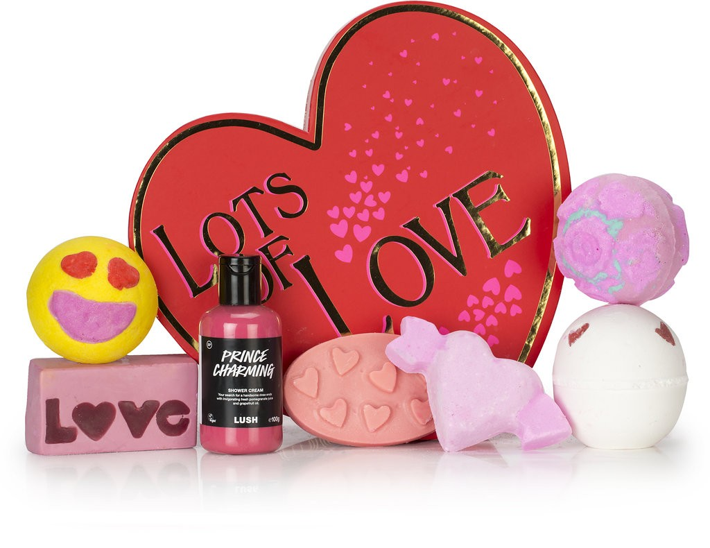 valentines_lots_of_love_gift_pr