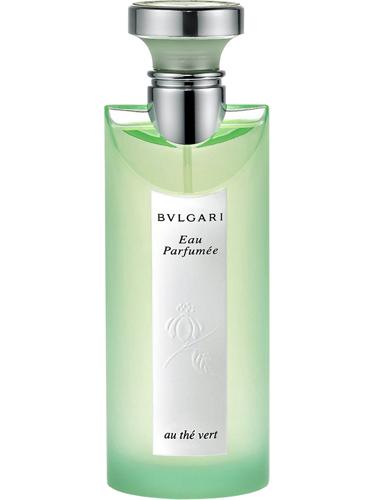BimgBvlgari Eau Parfumee Au The Vert