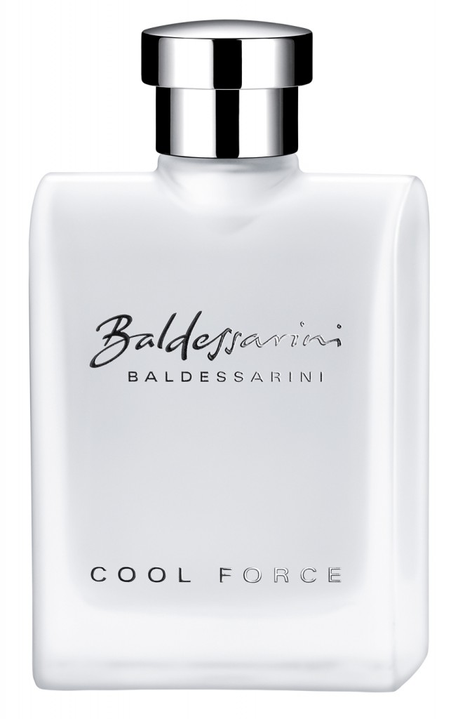 baldessarini cool force parfüm parfümblog
