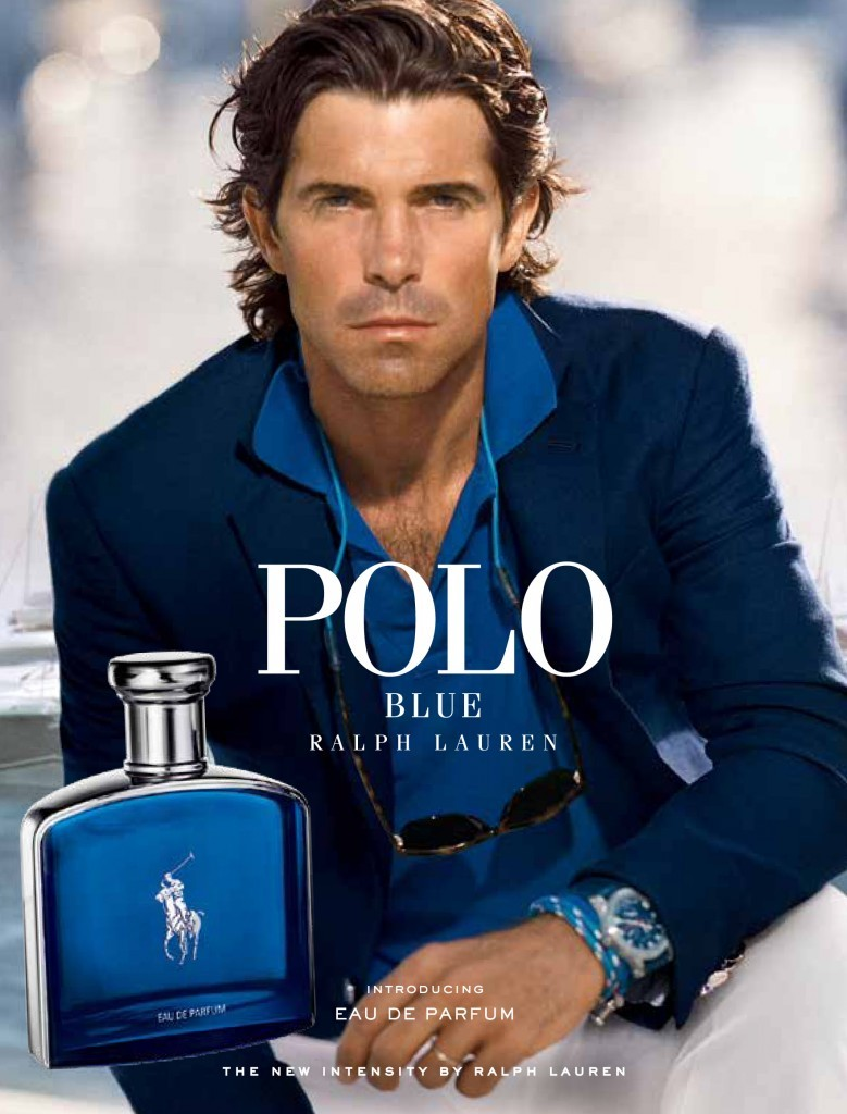 polo blue edp