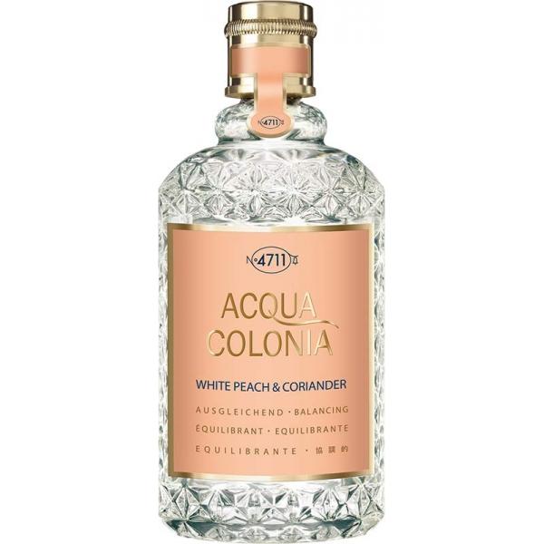 4711-Acqua-Colonia-White-Peach-Coriander-Splash-Spray-170-ml