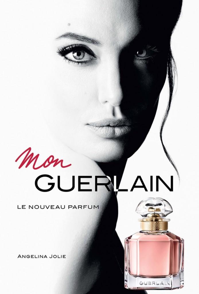 Angelina-Jolie-Mon-Guerlain-parfüm parfümblog