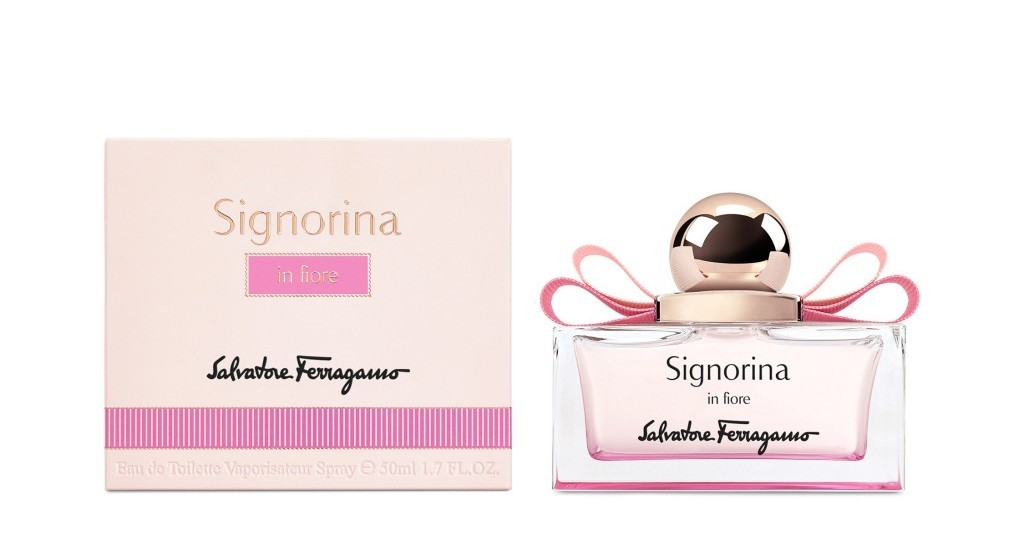 Signorina-in-fiore-parfümblog