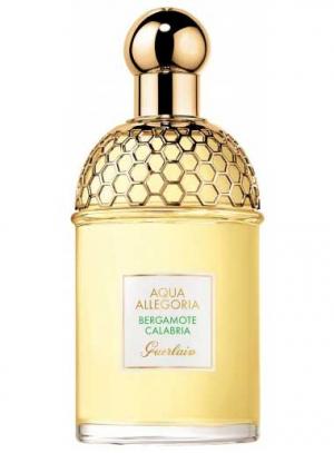 bergamote calabria parfümblog
