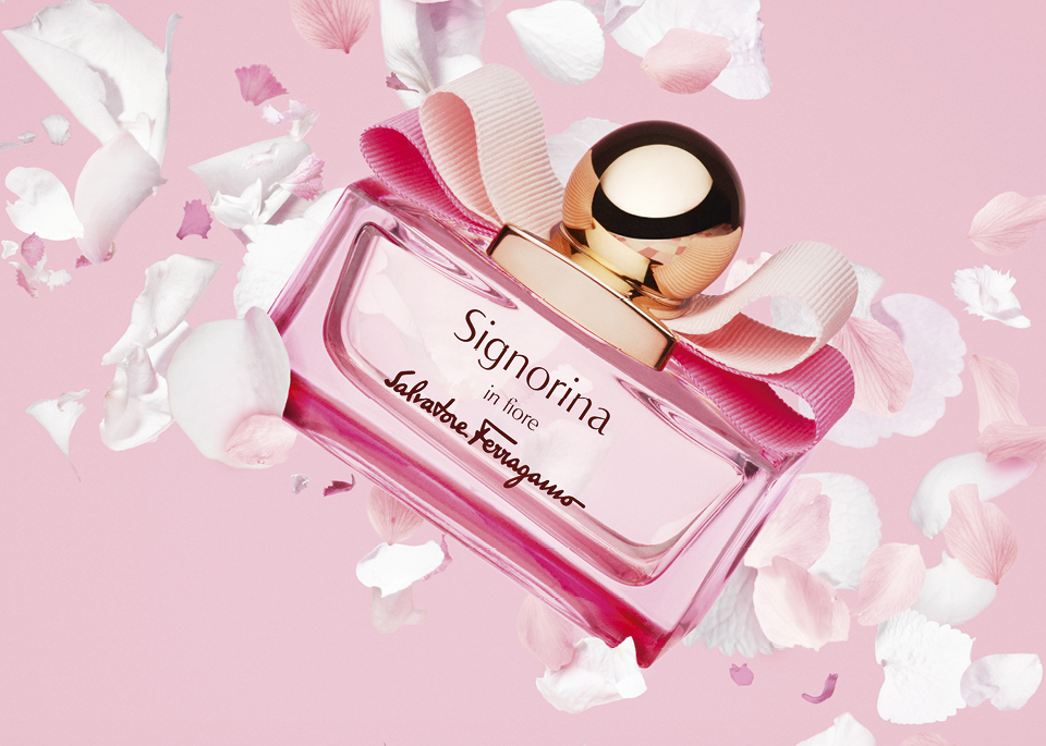 ferragamo in fiore parfümblog