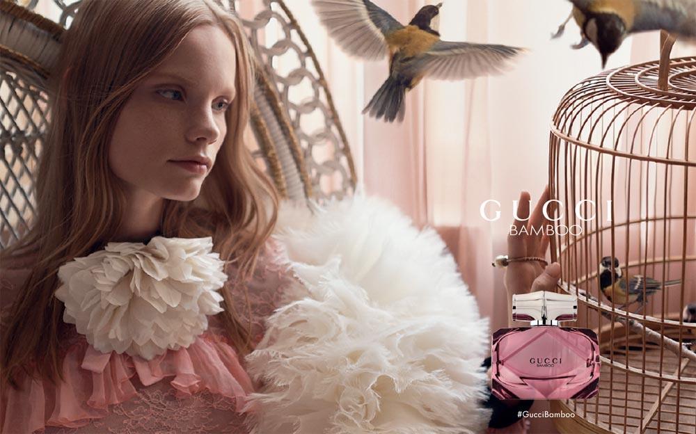 gucci bamboo limited edition parfümblog