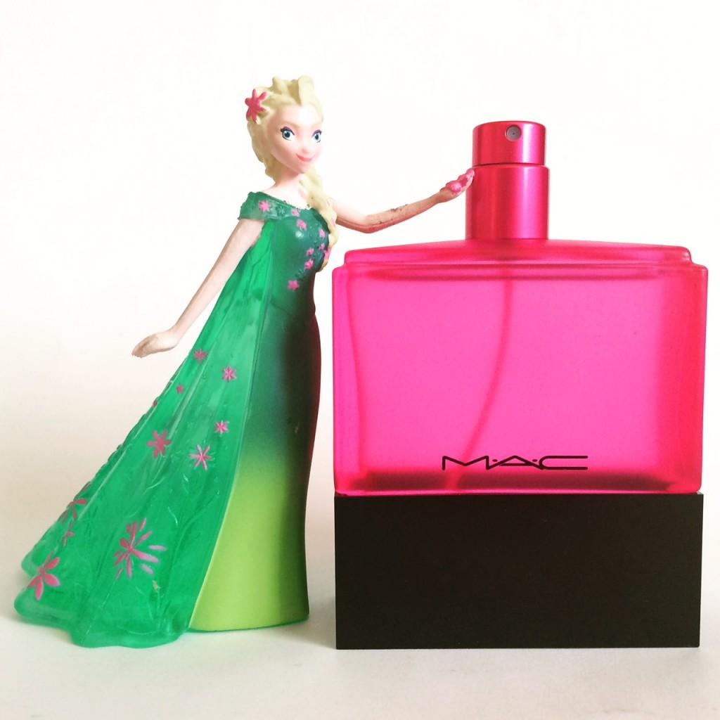 mac candy yum-yum parfümblog