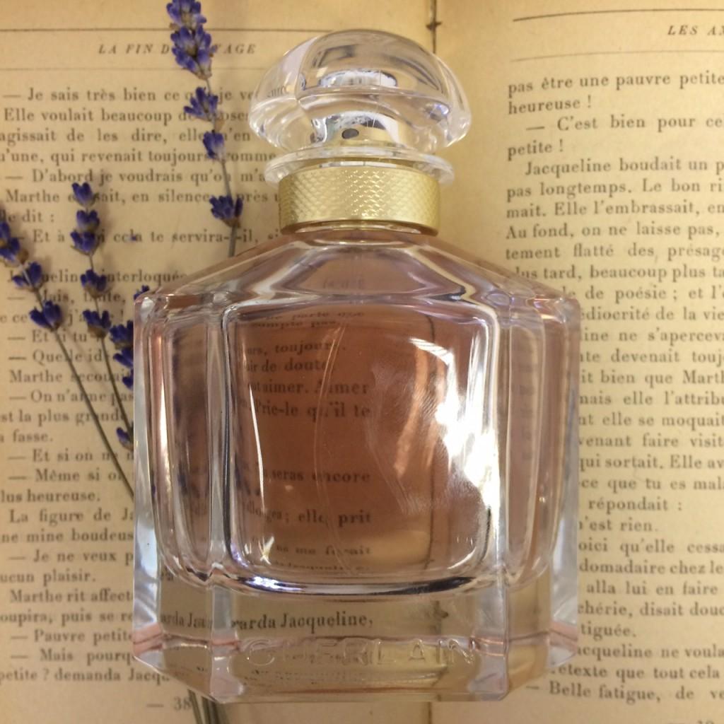 mon guerlain parfümblog 2