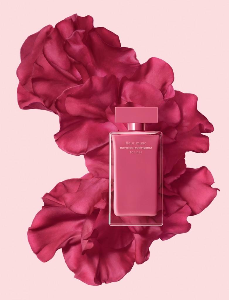narciso for her fleur musc parfümblog