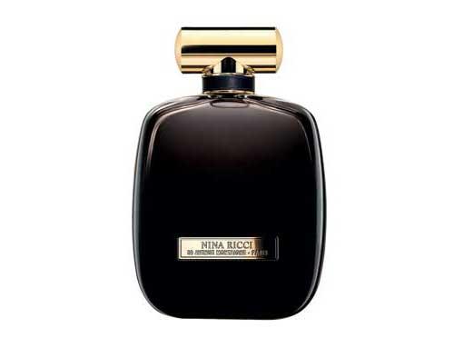 nina ricci L'Extase Absolue parfümblog