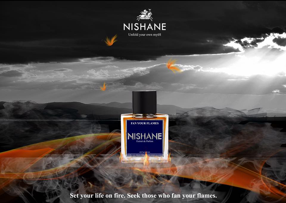 nishane fan your flame parfümblog