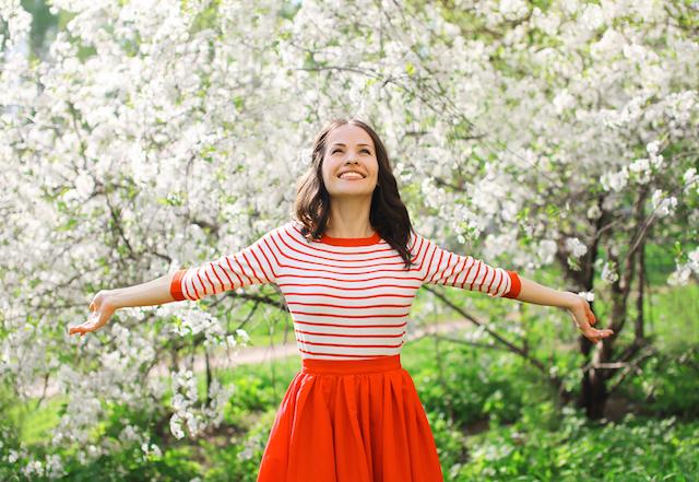 tavaszi megújulás parfümblog