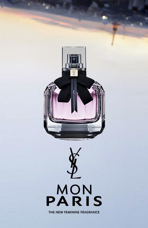 ysl mon paris parfümblog2