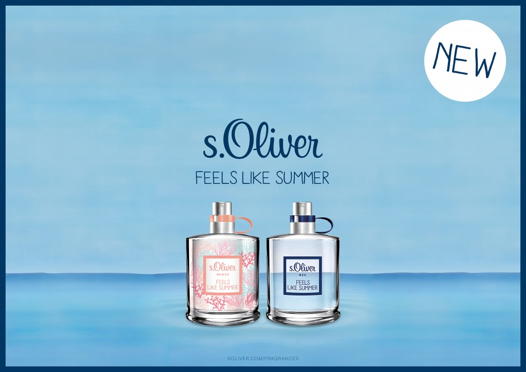 s.oliver_feels_like_summer_keyvisual_horizontal