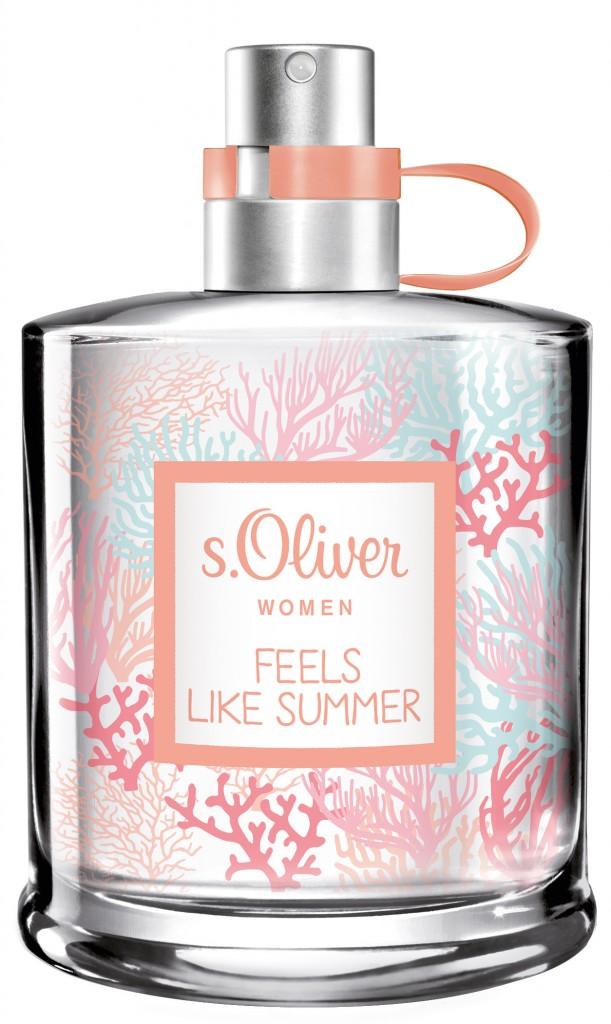 s.oliver_feels_like_summer_women_edt_30ml_flacon