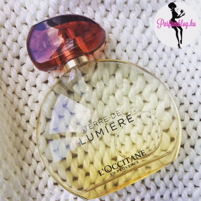 loccitane terre de lumiere parfümblog1