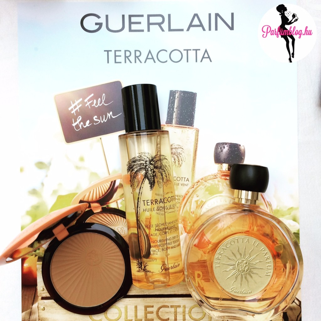 terracotta parfümblog 2