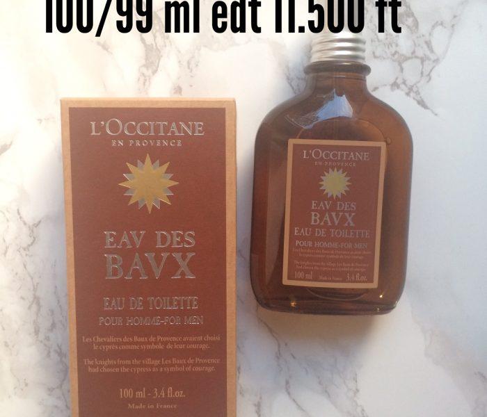 Blog SALE! Parfümöt vennél? Most csapj le rájuk!