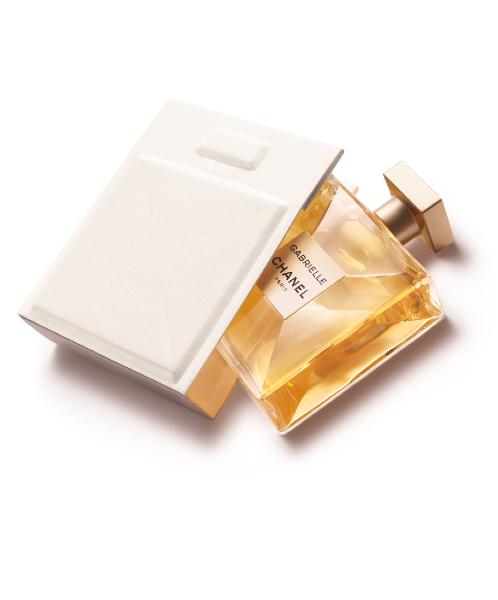 Gabrielle, az új Chanel parfüm