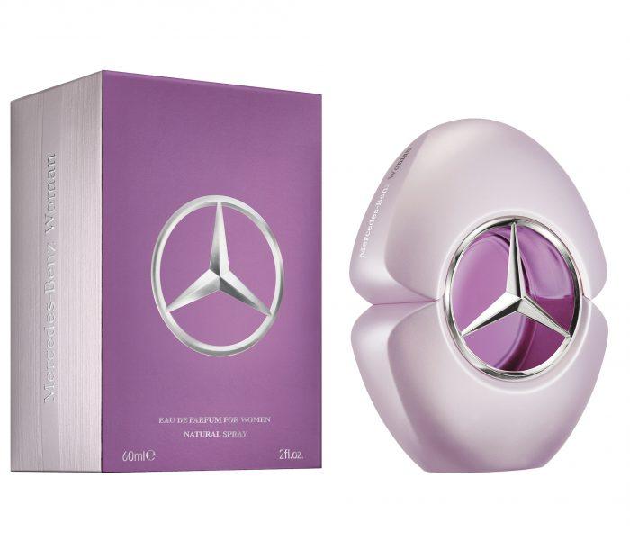 Mercedes-Benz nyári újdonságok