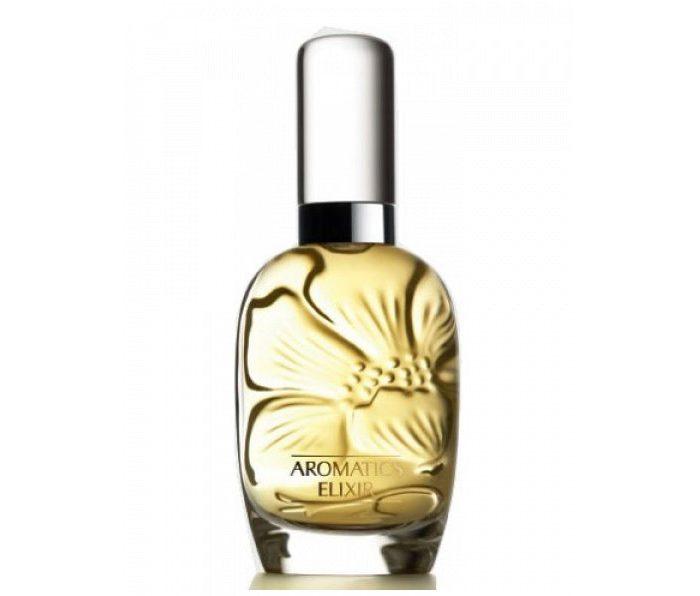 Újdonság: Clinique Aromatics Elixir Premier