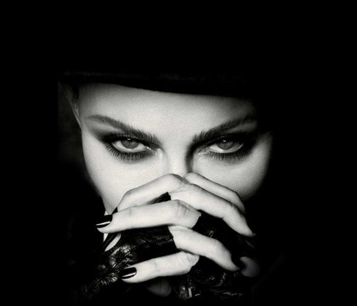 Madonna 62 éves lett! ;)