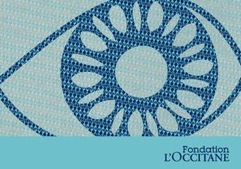 L'Occitane Alapítvány sikertörténete – légy részese Te is!