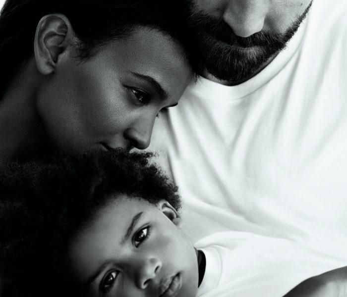 Elolvadtam…Calvin Klein Eternity Jake Gyllenhaallal