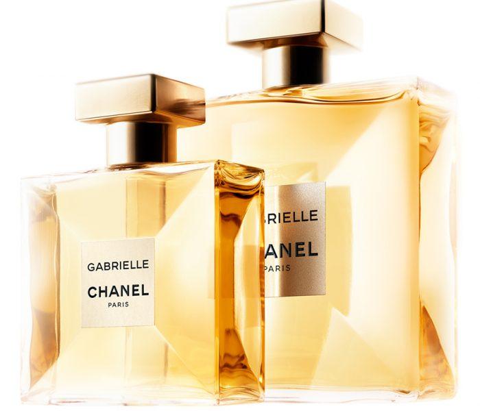Chanel Gabrielle – parfümkritika